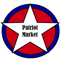 Patriot Market Tulare, SD