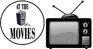Tulare South Dakota TV and Movies